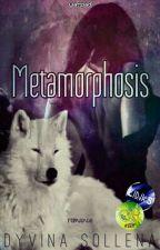 metamorphosis-1