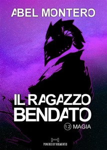 RB_Magia